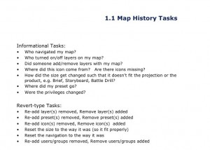 IxD_FrameHistory_Tasks